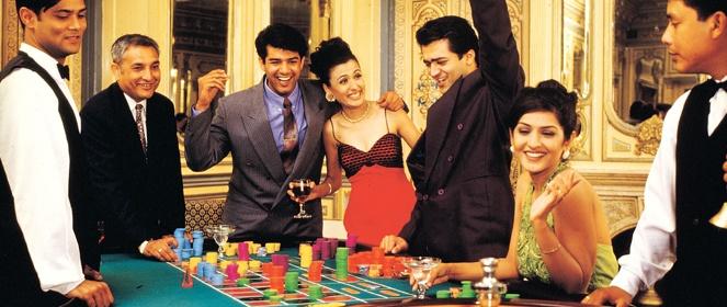 Tara casino nepal
